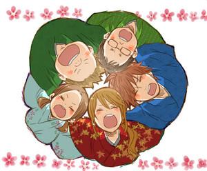 Chihayafuru.full.1019863
