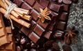 Chocolate - chocolate wallpaper