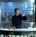 Cocktail - tom-cruise photo