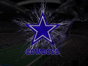 Cowboy estrella