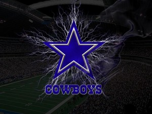 Cowboy estrela
