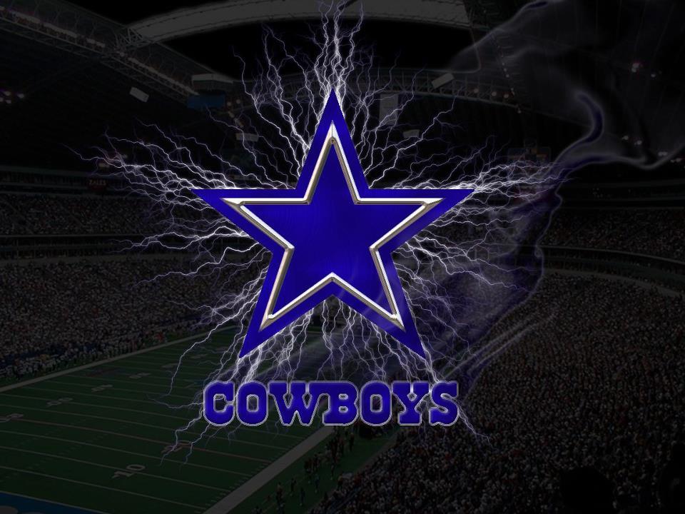 Cowboy 星, つ星