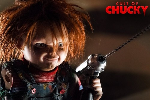 Filmes de terror imagens cult of chucky 2017 hd wallpaper and filmes de terror wallpaper titled cult of chucky 2017 voltagebd Choice Image