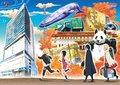 boruto naruto next generation - anime wallpaper