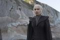 Daenerys Targaryen 7x01 - Dragonstone - daenerys-targaryen photo