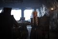 Daenerys Targaryen 7x02 - Stormborn - daenerys-targaryen photo