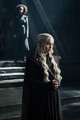 Daenerys Targaryen 7x03 - The Queen's Justice - daenerys-targaryen photo