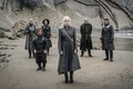 Daenerys Targaryen 7x04 - The Spoils of War - daenerys-targaryen photo