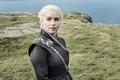 Daenerys Targaryen 7x05 - Eastwatch - daenerys-targaryen photo