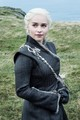 Daenerys Targaryen 7x05 - Eastwatch - daenerys-targaryen photo