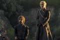Daenerys and Tyrion 7x05 - Eastwatch - daenerys-targaryen photo