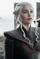 Daenerys in Season 7 - daenerys-targaryen photo