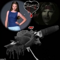Dark Pain - buffy-the-vampire-slayer fan art