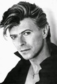 David Bowie - celebrities-who-died-young photo