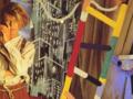 David Bowie - david-bowie wallpaper
