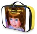 Debbie Lunch Box - the-debra-glenn-osmond-fan-page fan art