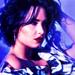 Demi Lovato - demi-lovato icon