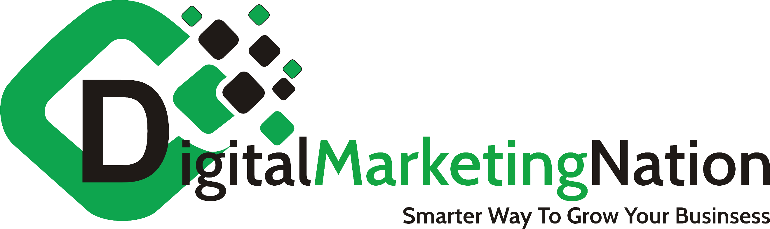 Jhonmikerishi images digital marketing nation logo hd wallpaper and jhonmikerishi images digital marketing nation logo hd wallpaper and background photos thecheapjerseys Choice Image