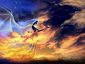 Dragon Spirits - dragons wallpaper