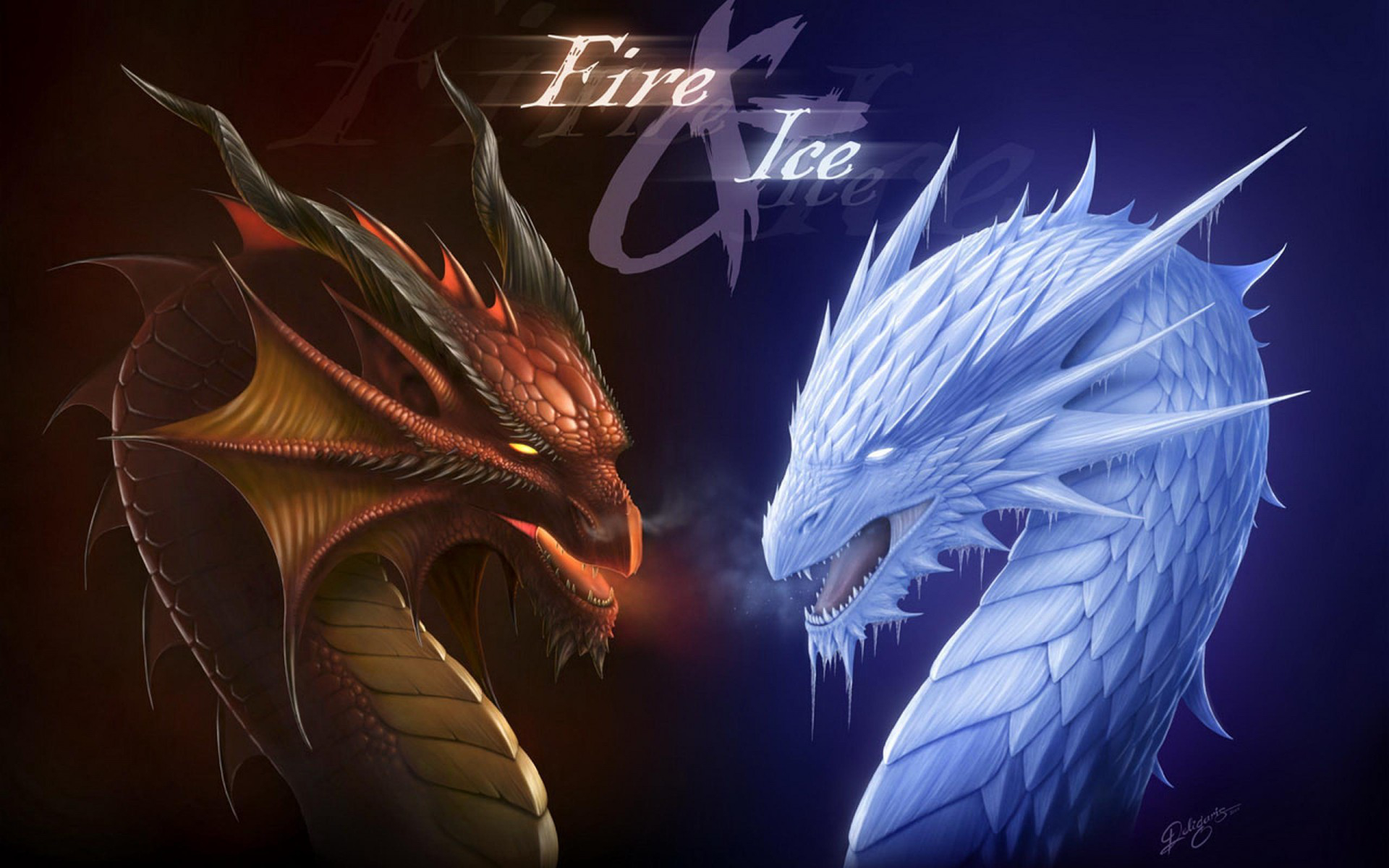 Dragons Images Dragons HD Wallpaper And Background Photos