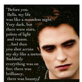 Edward Cullen quotes - twiheart-nation photo
