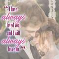 Edward and Bella - fifty-shades-of-twilight-%E2%9D%A4 photo