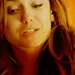 Elena Gilbert - the-vampire-diaries-tv-show icon