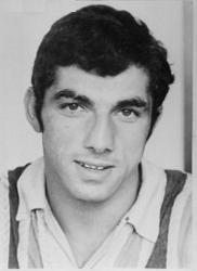Eliezer Halfin (18 June 1948 – 6 September 1972)