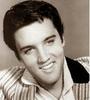 Elvis Presley photo called Elvis