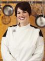 Emily Kutchins (Season Eight) - hells-kitchen photo