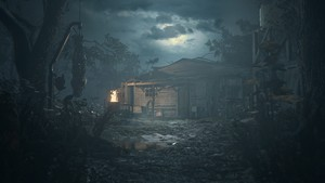 End of Zoe Screenshot 1