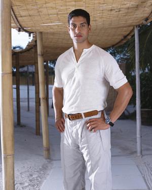 Eric Delko