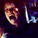 Erin - the-texas-chainsaw-massacre-series icon