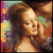 Ever After - drew-barrymore icon