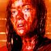 Evil Dead (2013) - horror-movies icon