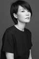 FAYE WONG NOT JULIA HEARTILLY