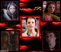 Family: Sisters and Brothers - buffy-the-vampire-slayer fan art