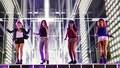 Fifth Harmony - lauren-jauregui photo