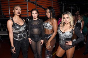 Fifth Harmony