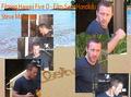 Filming Hawaii Five 0 - Season 8 - Lieutenant Commander Steven