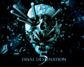 horror-movies - Final Destination 5 wallpaper