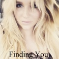 Finding You - kesha fan art