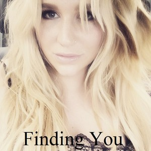 Finding 你