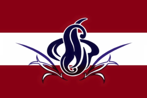 Flag of Balamb