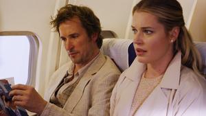Flynn/Eve in Season 3