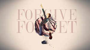 Forgive To Forget (Kinlee And Elijah) Album
