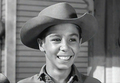 Former Mouseketeer, Johnny Crawford  - disney photo