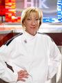 "Frances ""Fran"" Klier (Season Seven) - hells-kitchen photo"