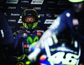 FrenchGP 2017 - valentino-rossi photo
