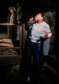 Friday the 13th Part 3 - friday-the-13th photo